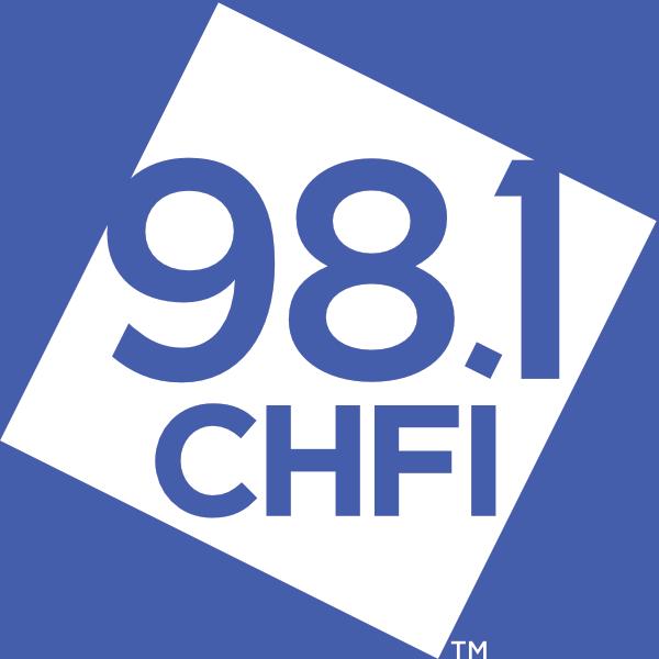 christmas music radio stations list toronto christmaswalls co - List Of Christmas Radio Stations