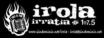 irola