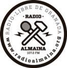 radio-almaina