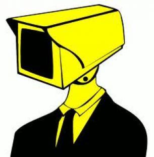 camaras_video_vigilancia