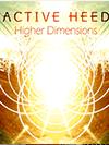 ActiveHeed - Radioalternativo