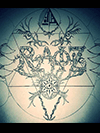 Raiz Banda---Radioalternativo