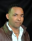 Raffy Cruz - Radioalternativo