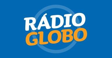 radio-globo-default