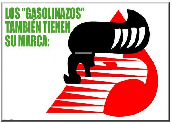 gasolinazo-ii