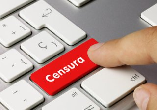 ¿Moderación o Censura en las redes ?