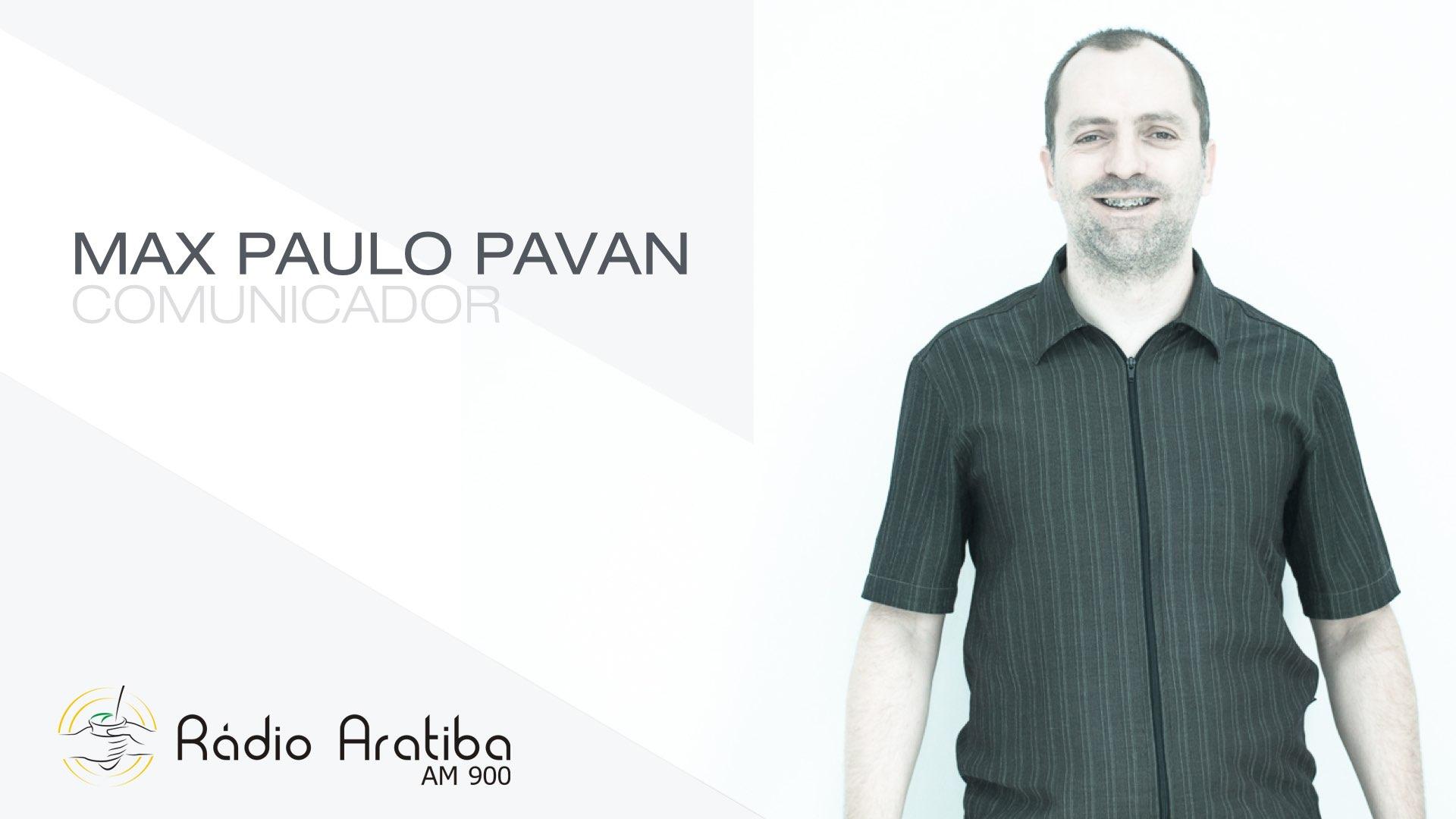 radio_aratiba_equipe_.005