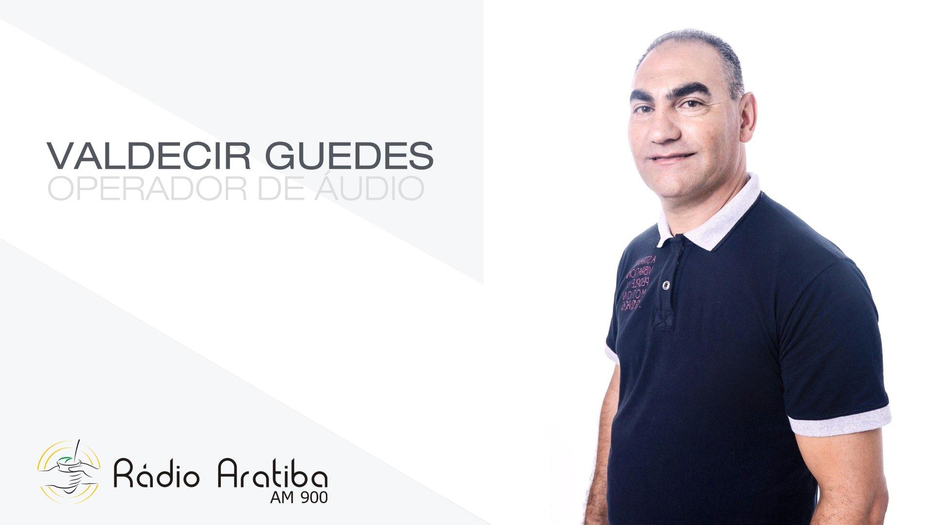 radio_aratiba_equipe_.0081