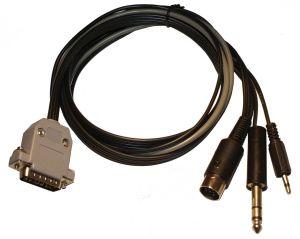 Unicom-IC-13