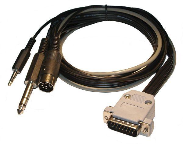 Unicom-IC-8