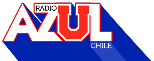 cropped-logo-azul-chile-transp.png