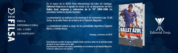 invitacion-filsa-libro