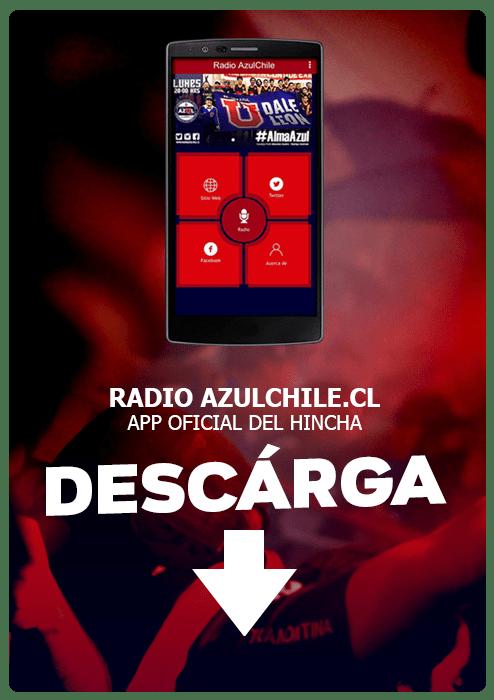 Descargar App1