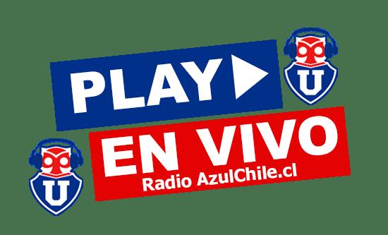 Play Radio 4