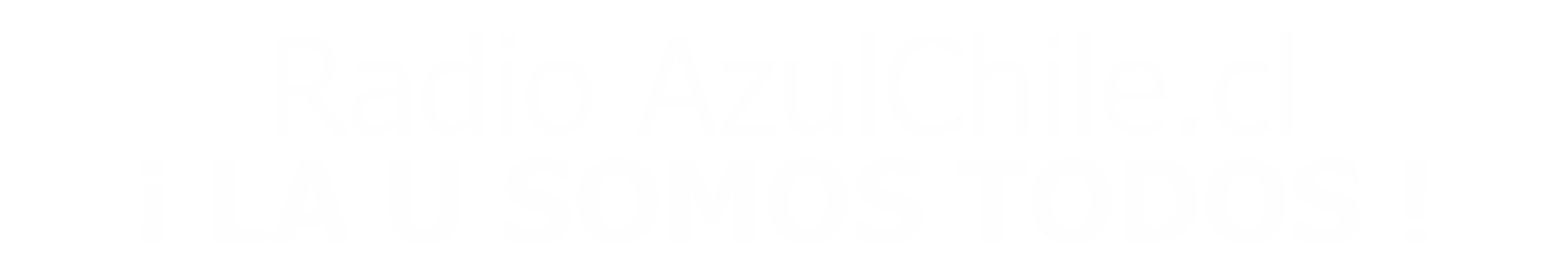Radio Azul copia