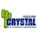 Crystal Stereo 102.9 f.m.