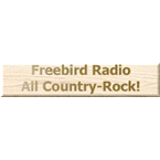 Freebird Radio Country-Rock