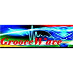 Rádio GrooveWave (Top Jazz)