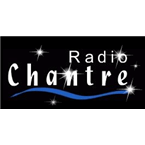 Radio Chantre One