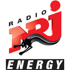 Radio ENERGY (NRJ)