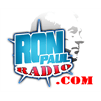 Ron Paul Radio
