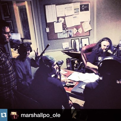 Support independent rock punk new wave underground on the airwaves. Call 1(208)258-2072 or visit online at RadioBoise.org #Repost @marshallpo_ole・・・✌Daniel!️ @radioboise #KRBXSpringRadiothon