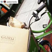 We are in the homestretch of #krbxfallradiothon and need 150 more supporters. Could one be you? 1(208)258-2072 or https://radioboise.us #Repost @paleomedia. ・・・ Thanks @gurudonuts, @boisegreenbike and @flyingmcoffeehouse for the @radioboise morning vittles. Y'all can help too!