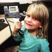 Explorations' second Fall Radiothon show is on the air, and operators are standing by for your contribution to people-powered radio! (208) 258-2072, http://radioboise.us, 1020 W. Main St. in the basement. #krbxfallradiothon #radioboise #boise #idaho #communityradio
