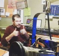 Just had a donation from the UK - that's what we mean by Boise and BEYOND! Matty F. got us over $41K and we're hoping to hit $42K by 10. Wherever you are, we'd love your support: (208) 258-2072, http://radioboise.us, 1020 W. Main St. in the basement. #krbxfallradiothon #radioboise #boise #idaho #communityradio