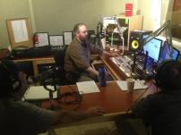 RadioBoise_RamblersRetreat_GregHarness_2012