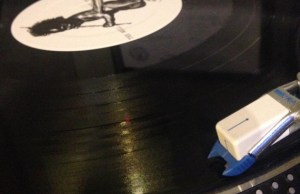 Radio Boise's Top 30 Albums