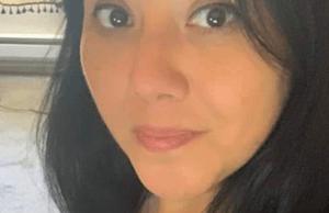 Photo of Dora Ramirez