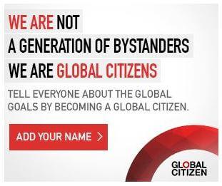 Global-Citizen-INVITE