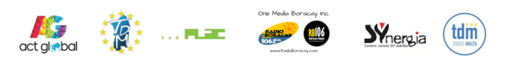 euroasi boracay -partners-logo-final
