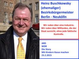 20150223-heinz-buschkowsky-die-story1