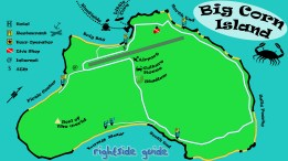 Map-Big-Corn-Island-v1