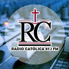 Radio Católica 97.1 FM - Home | Facebook