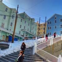 5 Misteriosos Pueblos Fantasma en Chile