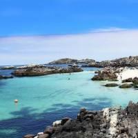 5 Localidades del norte de Chile que debes visitar