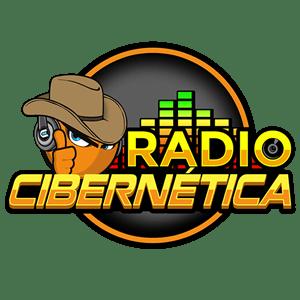 La Septima Banda En Aguascalientes Radio Cibern 233 Tica