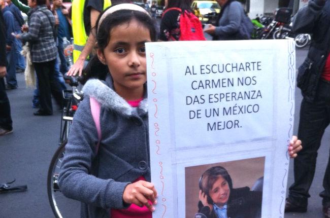 aristegui_protesta2