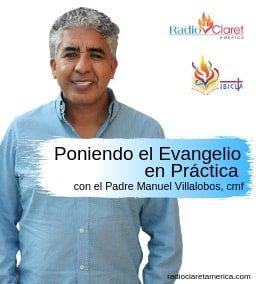 análisis al evangelio