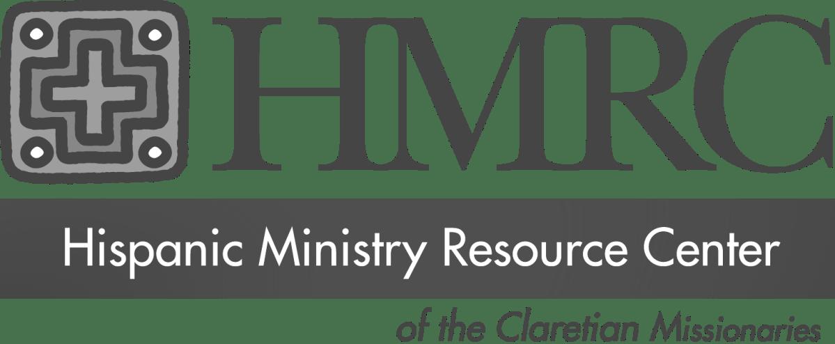 HMRC Logo 2019