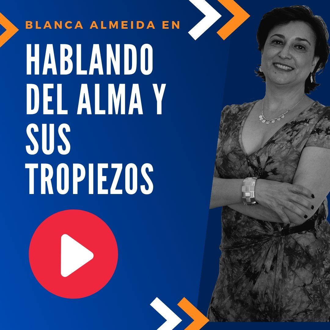 Blanca Almeida