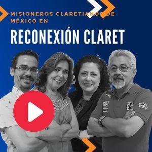 Reconexion Claret