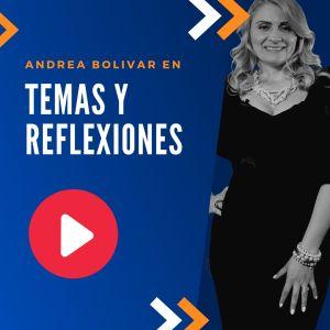 tEMAS Y REFLEXIONES