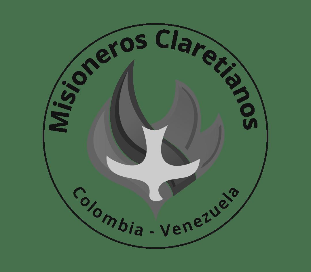 Logo-Misioneros-Claretianos