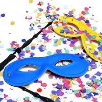Reportagem especial: antigos bailes de carnaval em...