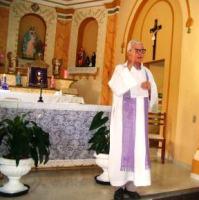 Padre Benno explica porque um jesuíta nunca foi pa...