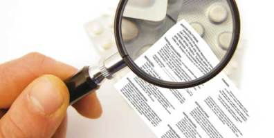 Hospital de Blumenau procura família de paciente e...